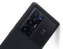 [MAJ 17 / 09] Vivo : le fabricant dégaine les X70, X70 Pro et X70 Pro Plus !