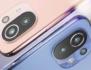 11T Series, 11 Lite 5G NE, Pad 5, Smart Band 6 NFC, Mi Smart Projector 2, Mesh System AX3000 : le récap' du flot d'annonces du 15 Septembre 2021 par Xiaomi ! (mini-reprise de rentrée...)
