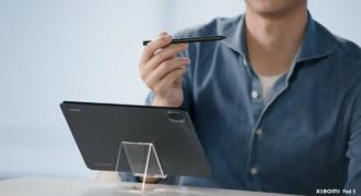 [A venir !] Xiaomi : seconde vague de lancement prévue d'ici le 28 Septembre 2021, 18 heures ! (le mois Xiaomi...)