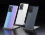 """[Le récap' !] """"Let the magic begin"""" : avènement des 11T et 11T Pro de Xiaomi le 15 Septembre 2021, à partir de 14 heures ! (heure française...)"""