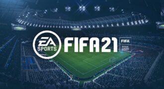 [Rumeur] FIFA : derrière un possible changement de nom, un litige entre la fédération de football et EA Sports ! (à hauteur de plus d'un milliard de dollars, en plus et par coupe…)