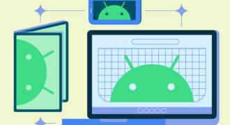 Android Dev Summit : dates et horaires des sessions du 27 et 28 Octobre 2021 !