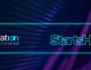 Intel Innovati(on) 2021 : session d'ouverture le 27 Octobre 2021, dès 18 heures ! (heure française...)