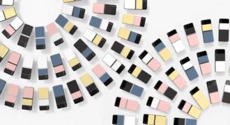 Samsung Unpacked, partie II : aperçus OneUI v4, partenariat avec Kitsuné, BeSpoke Studio, Galaxy Z Flip 3 édition BeSpoke… le récap' des annonces ! (le mini-récap'…)